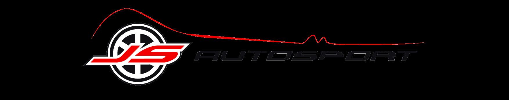 JS Autosport